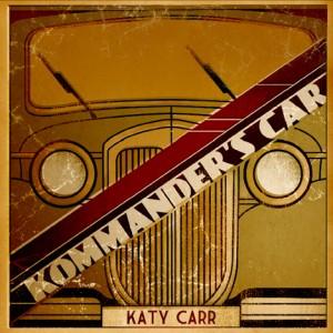 Kazik and The Kommander's Car film screening at Open City Film Festival 19th June 2011