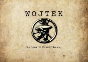 Wojtek Film Premiere