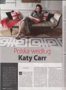 Goniec Katy Carr article Dec 2012 ii