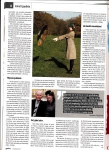 Goniec Katy Carr article Dec 2012 iv