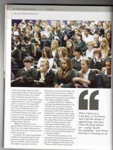 Marylebone Journal August Sept 2011_01 c