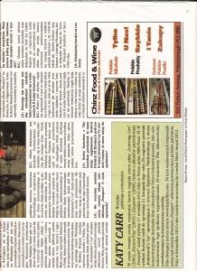 Nasze Strony - Polish Paper ii