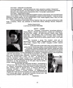 Wezelek Polish Scout Paper Summer 2011_04