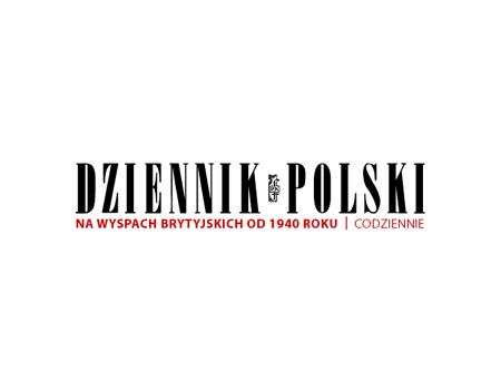 Dziennik_Polski_UK_01